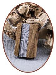 Other Cremation Ash Pendants