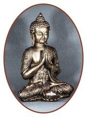 Buddha Urns