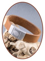 Engraving Bracelets - Memorial Bracelets