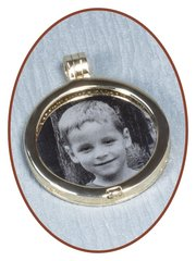 Coins for coin holders Ash, Photo and Fingerprint