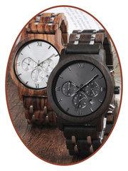 Memorial Watches