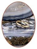 JB Memorials Tungsten Carbide Ladies Ring 2mm - TU001_