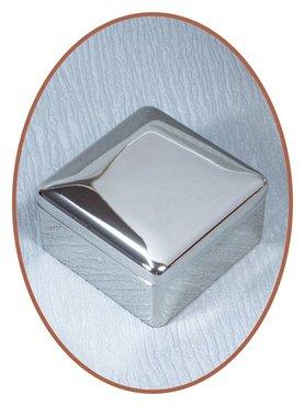 Memory Box / Mini Urn Square - JB1013