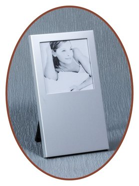 Picture / Engraving Remembrance Frame  - FF002
