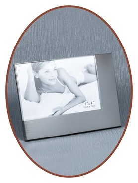 Picture / Engraving Remembrance Frame - FF003