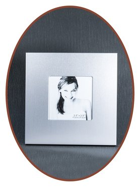 Picture / Engraving Remembrance Frame  - FF004