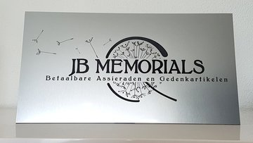 Nameplates, Numberboards, Engraving plates, all Engraving - LG022