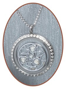 316l stainless steel jb memorials hearts glass medaillon cremation 316l stainless steel jb memorials hearts glass medaillon cremation pendant rsp086b aloadofball Gallery